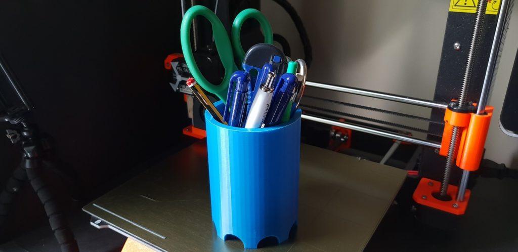 Pens Holder