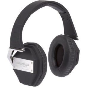 Bluetooth headphones GromasTech